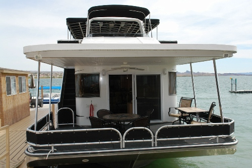 Florida Keys Boat Rental Vacation Fishing Boats for Rent in